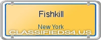 Fishkill board